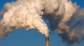دراسة: التلوث له علاقة بنحو ٩ ملايين حالة وفاة في ٢٠١٥