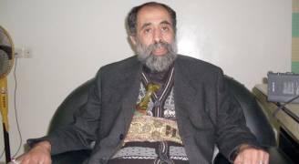 'وزير' بحكومة الحوثيين بصنعاء يقترح تعليق الدراسة وارسال الطلاب للقتال