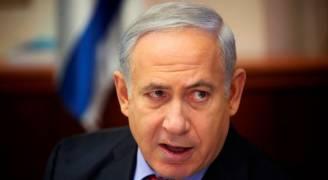 نتانياهو: غور الأردن حزام دفاع لنا