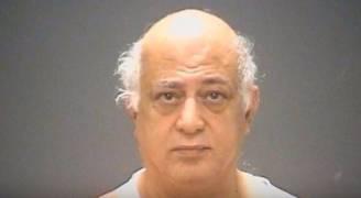سجن أردني قتل ابنته في أمريكا ..فيديو