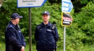قتيلة وجرحى في حادث طعن جنوبي بولندا