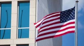 واشنطن تحذر رعاياها من السفر إلى السودان