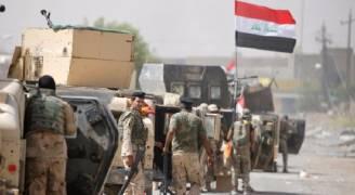 واشنطن تدعو بغداد إلى التهدئة وعدم التصعيد في كركوك