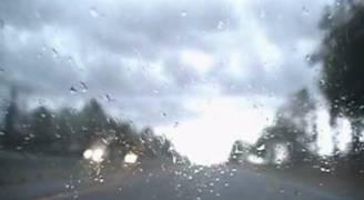 النشرة الأسبوعية .. أجواء أكثر برودة متوقعة وفرصة للأمطار في أكثر من مناسبة