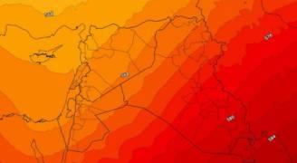 الجمعة: فرصة ضعيفة لزخات من الأمطار خاصة بأجزاء من جنوب وشرق المملكة ..فيديو