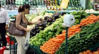 دراسة تربط خصوبة النساء بتلوث الفاكهة والخضر بالمبيدات