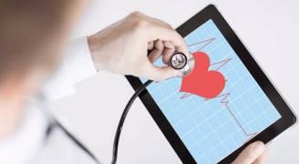 اضطراب نبض القلب عند الأطفال.. فيديو