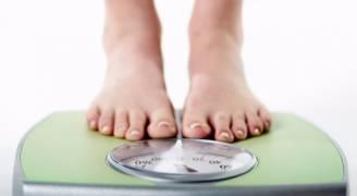 هل الخل يحرق الدهون ويساعد على خسارة الوزن فعلا؟ ..فيديو