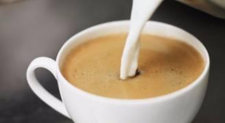 معلومات صحية عن مبيض القهوة .. فيديو