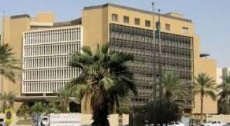 ما حقيقة تعديل رسوم الوافدين بالسعودية؟