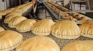 مصدر للرأي: هذه الالية المقترحة لايصال دعم الخبز لمستحقيه.. تفاصيل