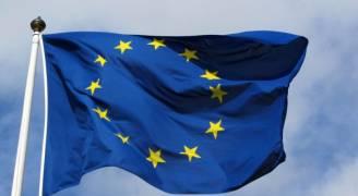 الاتحاد الأوروبي يعتزم إنجاز قائمته السوداء للملاذات الضريبية