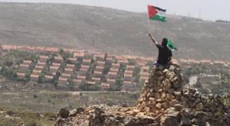 الاحتلال يخطط لإرسال آلاف المستوطنين لغور الأردن