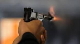 مصر: أيقظه من النوم.. فأسكته للأبد بـ٢٥ رصاصة!
