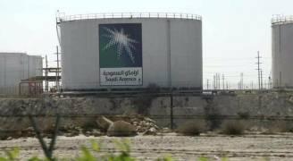 لندن تقدم ضمانات قروض لأرامكو السعودية بقيمة ملياري دولار