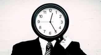 الساعة البيولوجية للإنسان تسرع من التئام جروح النهار