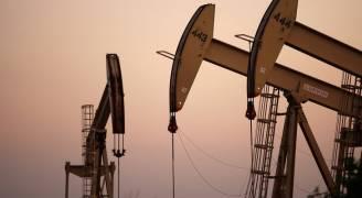 أسعار النفط تحقق مكاسب جديدة