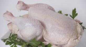لا تتناول هذه القطع من الدجاجة