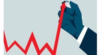 التضخم في الأردن يصعد إلى ٣.٥% الشهر الماضي