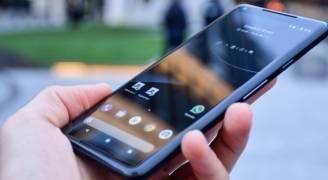 جوجل تواجه مشاكل جديدة مع هاتف Pixel ٢ XL