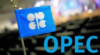أوبك: سوق النفط تستعيد توازنها بوتيرة متسارعة