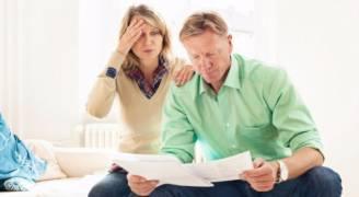دراسة: الضغوط المالية تزيد خطر الإصابة بالأزمات القلبية ١٣ ضعفًا