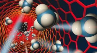 تكنولوجيا 'النانو' لعلاج ارتفاع الكوليسترول