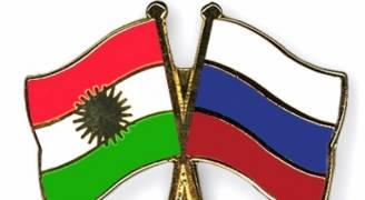 مجموعة 'روسنيفت' النفطية تكشف أنها دفعت ١,٣ مليار دولار لكردستان العراق