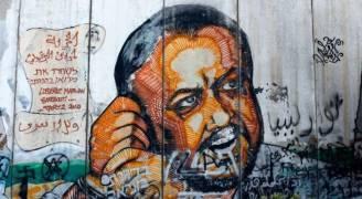 باريس تطالب بالسماح لها بلقاء 'نابليون فلسطين'