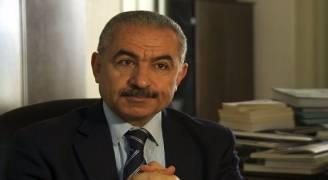 مسؤول بـ'فتح': تشكيل الكونفدرالية بعد إقامة الدولة الفلسطينية