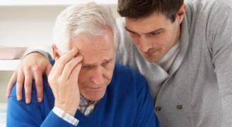 عشر علامات قد تدّل على الإصابة بالزهايمر