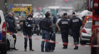 تقرير: تراجع عدد ضحايا الهجمات الإرهابية بالعالم في ٢٠١٦