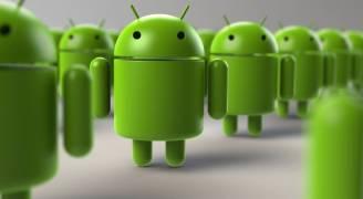 أندرويد يمتلك أكثر من مليار جهاز بإصدارات قديمة