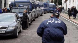 الجزائر.. 'الحب' يقود طفلا إلى المستشفى