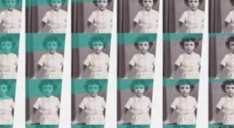 'الذاكرة الخارقة': المرأة التي كُتب عليها ألا تنسى