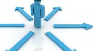 ١١ تخصصاً جامعياً تضمن لك وظائف فورية