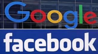 الاحتلال يعتزم فرض ضرائب على جوجل وفيسبوك خلال عام