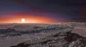 """علماء فلك يكتشفون كوكب """"روس"""" المماثل للأرض"""