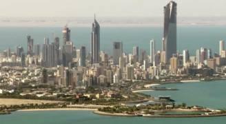 مفاجأة.. الكويت بحاجة إلى ١٠٠ مليار دولار!
