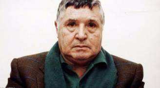 وفاة 'توتو الوحش'.. زعيم زعماء المافيا الإيطالية