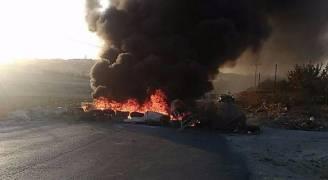 القبض على المتورطين بمقتل الشاب الجراح في إربد