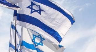 الاحتلال يخطر بإخلاء تجمع سكاني فلسطيني شرقي القدس