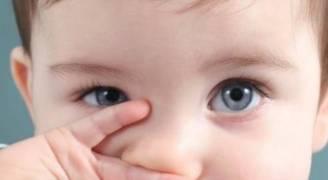 علاج انحراف مقلة العين 'الحول' .. فيديو