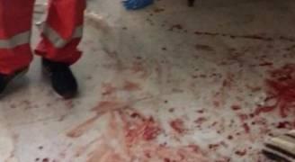 جريمة مروعة في لبنان عاملة منزل تذبح مخدوميها.. صور
