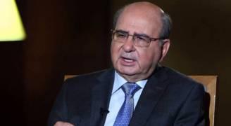 المصري: مشروع يهودية الدولة يؤثر على الأردن