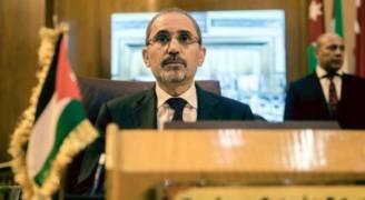 الصفدي: الأردن مستعد لاستضافة حوار عربي مركز