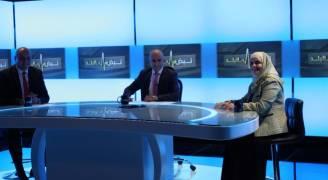نبض البلد يناقش انتخاب اللجان النيابية في الدورة العادية الثانية للمجلس الثامن عشر