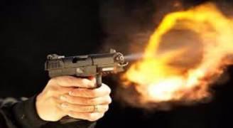 اربد.. إصابة شخص بعيار ناري في مشاجرة مسلحة