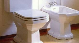 ٤.٥ مليار شخص في العالم بلا مراحيض آمنة
