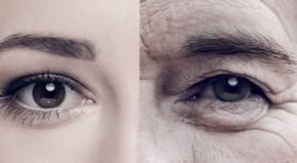 دراسة علمية تكشف أسوأ عادتين تجعلانك تبدو أكبر عمراً
